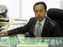 hoshi_green